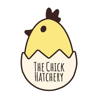 The Chick Hatchery